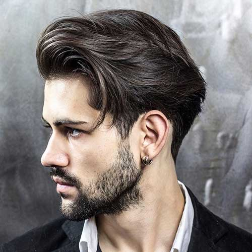 Mens Modern Hairstyles-16
