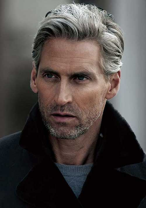 Older Mens Hairstyles-16