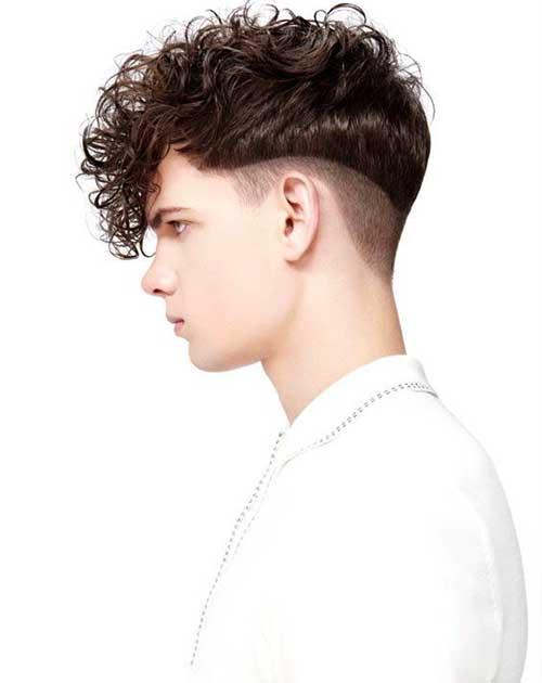 Boy Haircuts-17