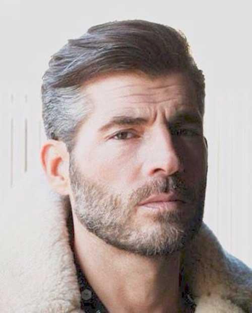 Older Mens Hairstyles-17