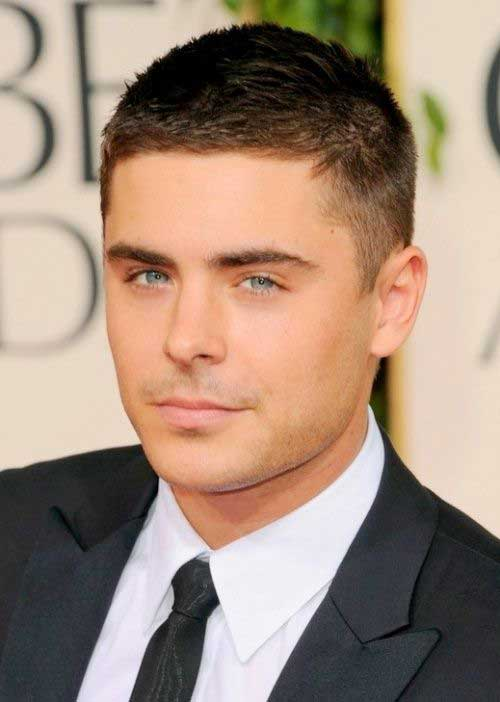40 Best Hairstyles Men The Best Mens Hairstyles Amp Haircuts