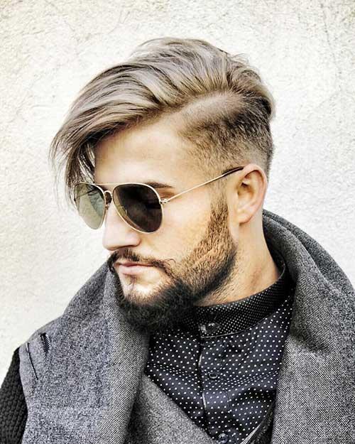 Male Haircuts-18