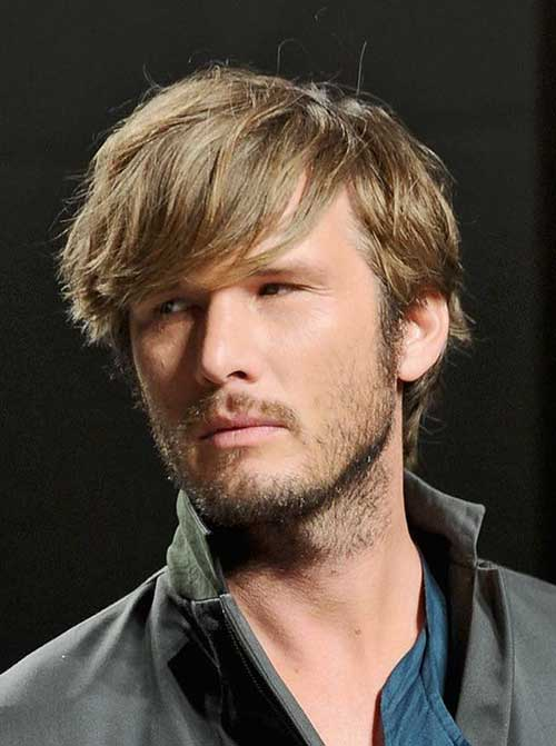 Medium Mens Hairstyles-18