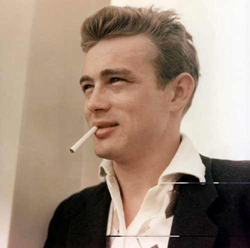 Mens 50s Hairstyles-18