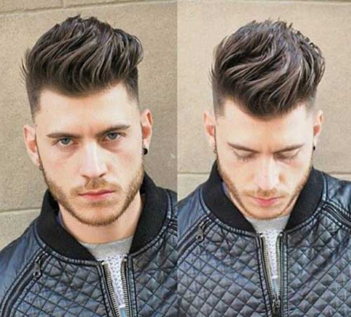 Male Haircuts-19