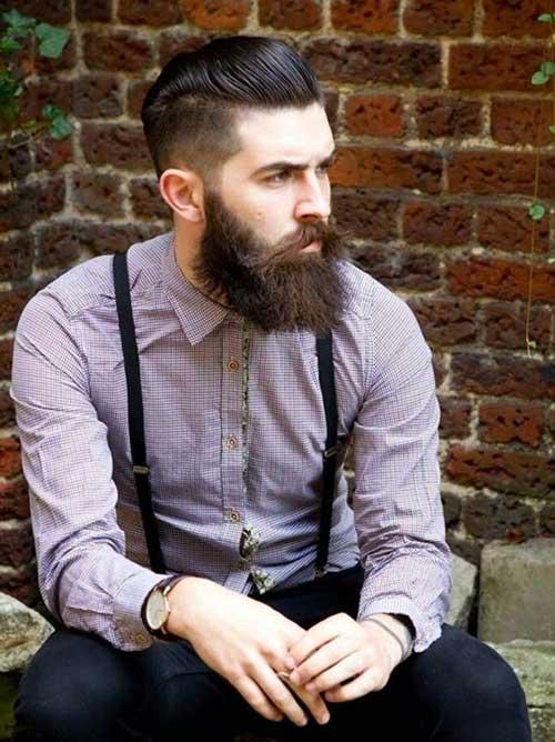 Hairstyles Men-21
