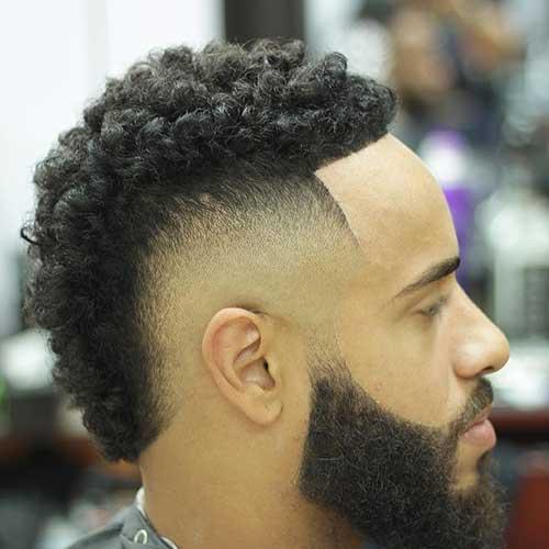 Male Haircuts-21