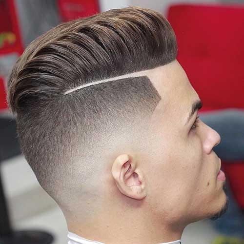 Hairstyles Men-22