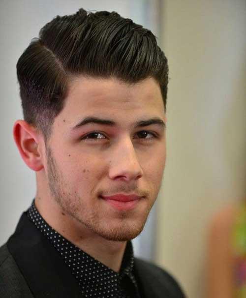 Hairstyles Men-23