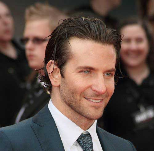 Male Hairstyles 2016-23