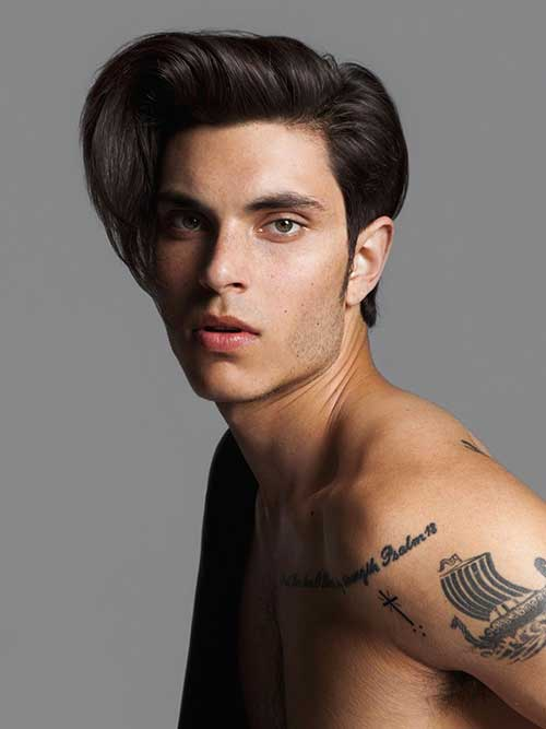 Mens Long Hairstyles 2016-23