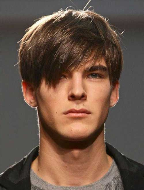 Mens Long Hairstyles 2016-25