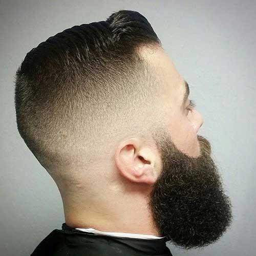 Hairstyles Men-26