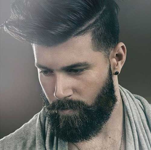 Male Hairstyles 2016-26