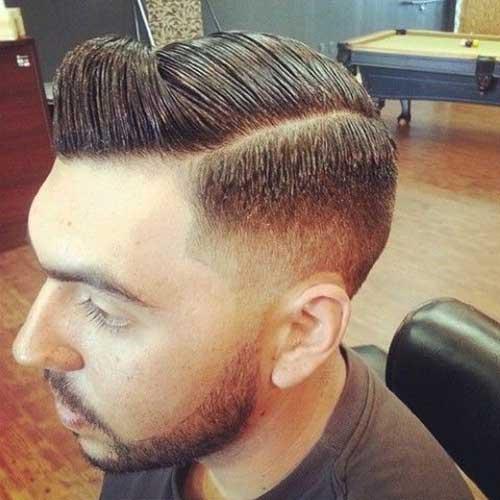 Male Haircuts-28