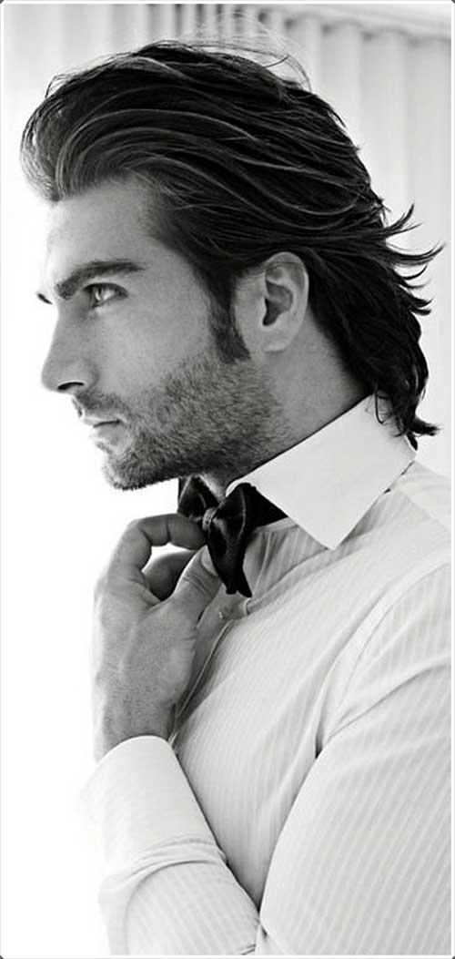 Hairstyles Men-30
