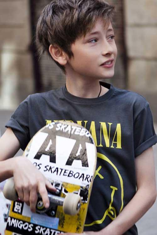 Boy Haircuts-31
