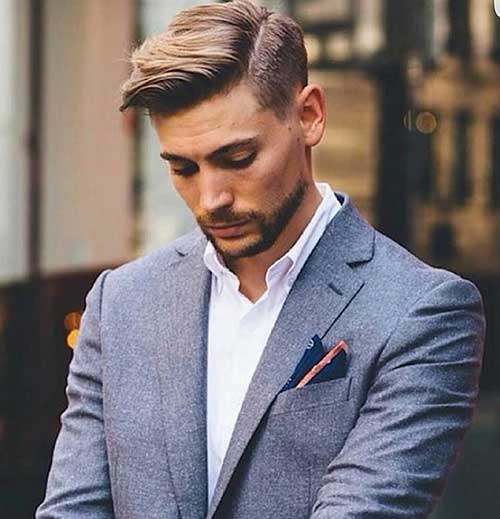 Male Hairstyles 2016-31