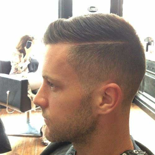 Boy Haircuts-32