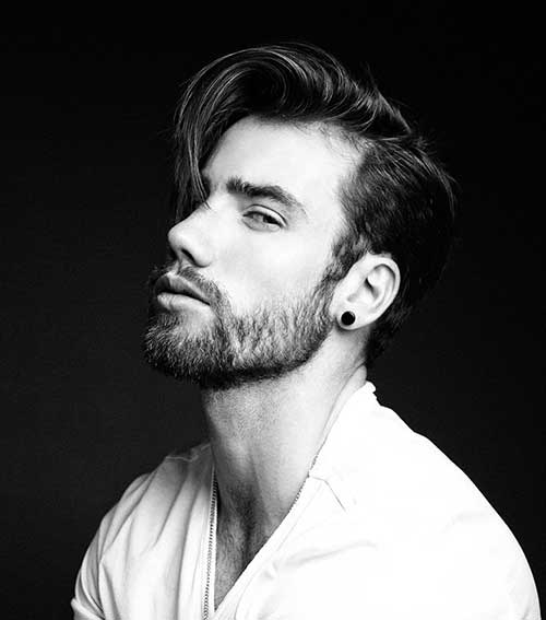 Male Hairstyles 2016-32