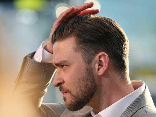 Hairstyles Men-34