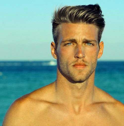Male Haircuts-39