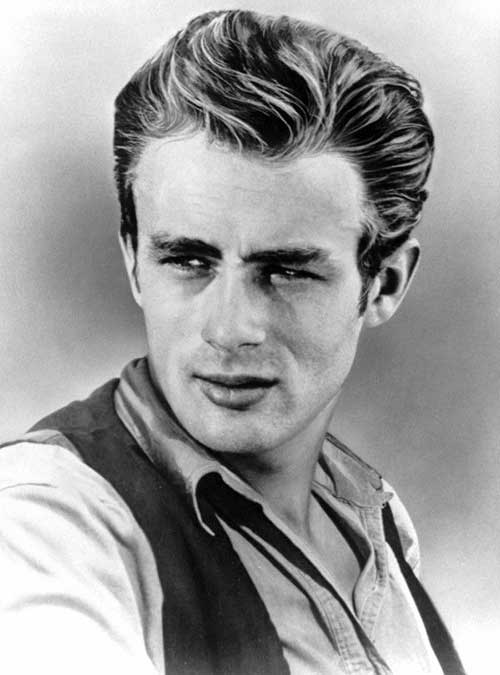 25 Mens 50s Hairstyles The Best Mens Hairstyles Amp Haircuts
