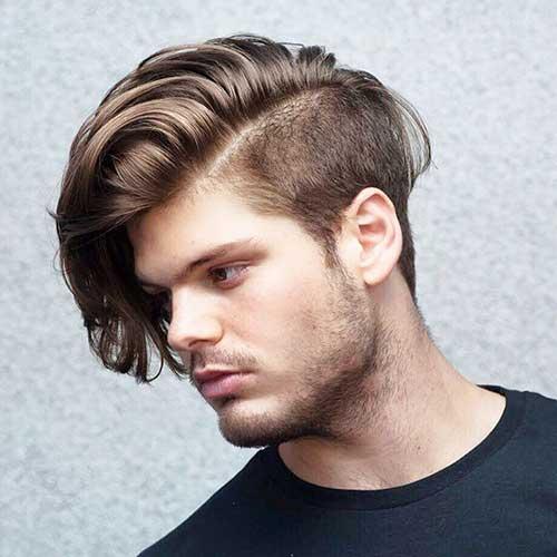 Male Haircuts-6