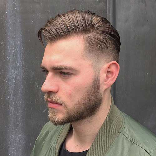 Medium Mens Hairstyles-6