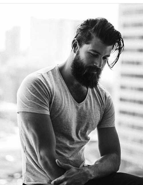 Mens Modern Hairstyles-6