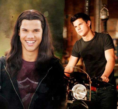 Taylor Lautner Hair-6