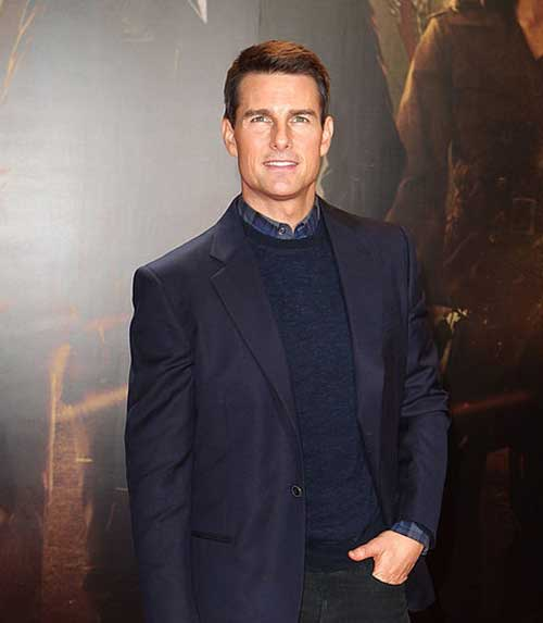 Tom Cruise Hair-6