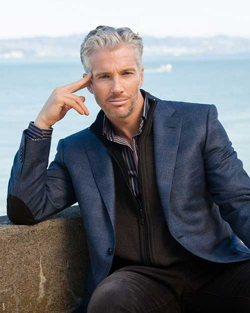 Older Mens Hairstyles-7
