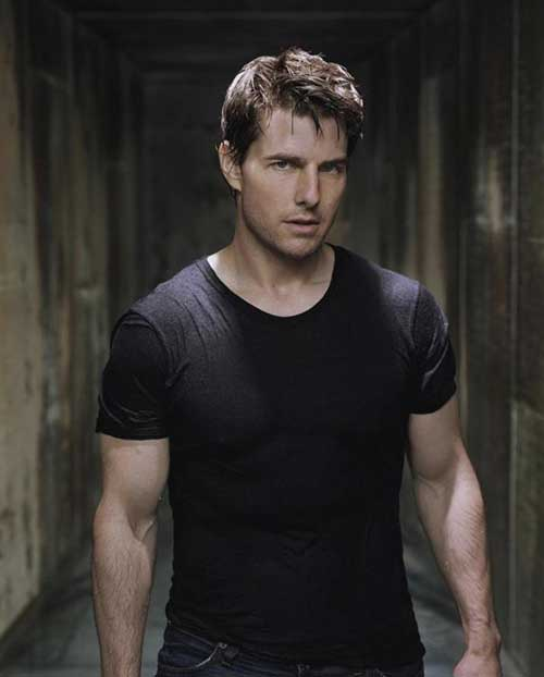 Tom Cruise Hair-7