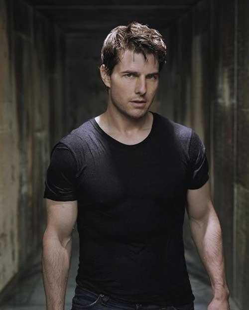 Tom Cruise Hair-7