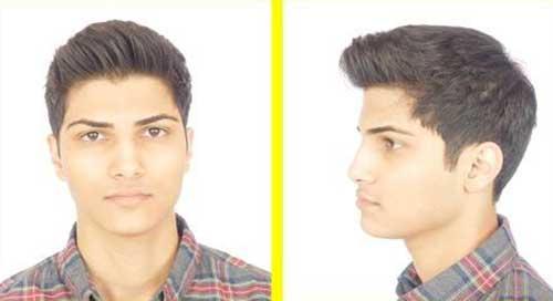 Boy Haircuts-8