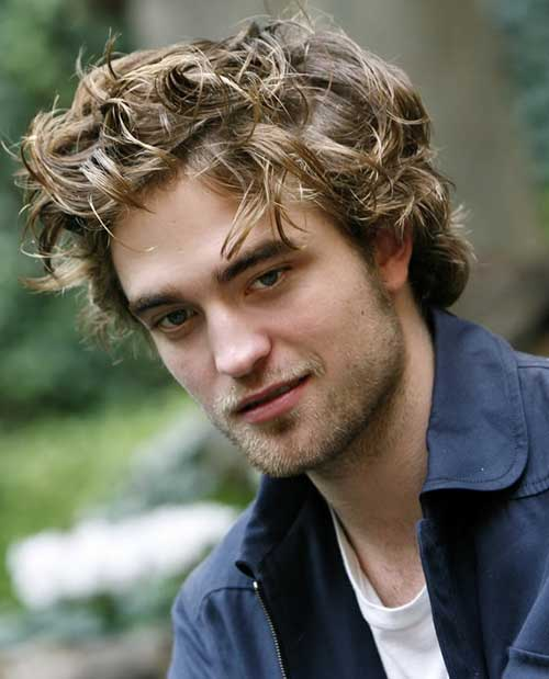 Celebrity Mens Hairstyles-8