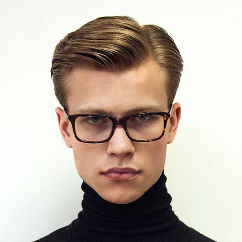 Medium Mens Hairstyles-8