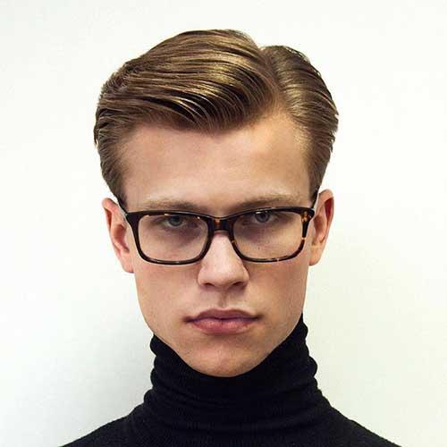 Medium Mens Hairstyles-8