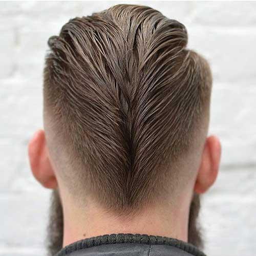 Mens Modern Hairstyles-8