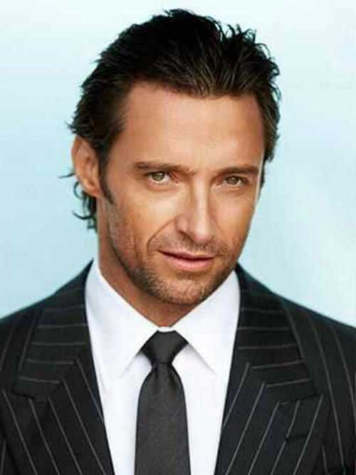 Older Mens Hairstyles-8