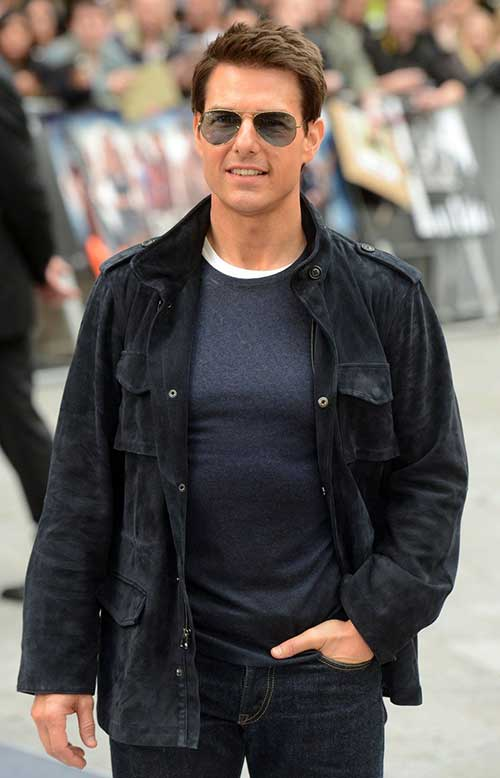 Tom Cruise Hair-8