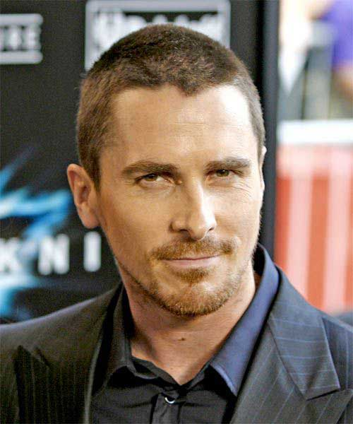 Celebrity Mens Hairstyles-9