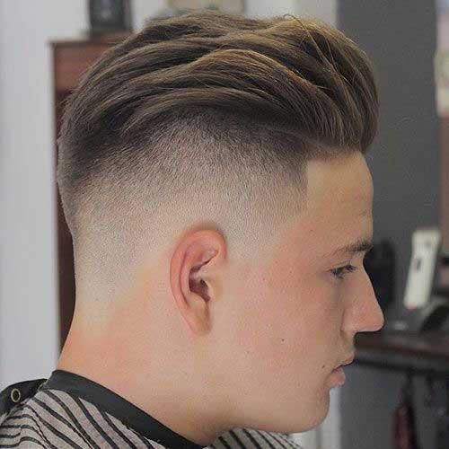 Male Haircuts-9