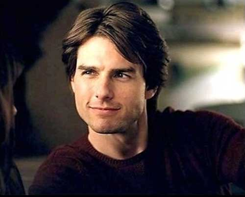 Tom Cruise Hair-9