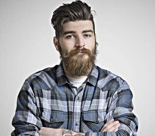 New Hipster Hairstyles For Men The Best Mens Hairstyles