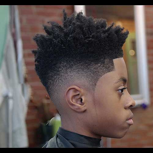Awesome 30 New Black Male Haircuts Mens Hairstyles 2016 Short Hairstyles For Black Women Fulllsitofus