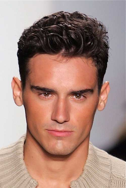 Hair Styles for Men-12
