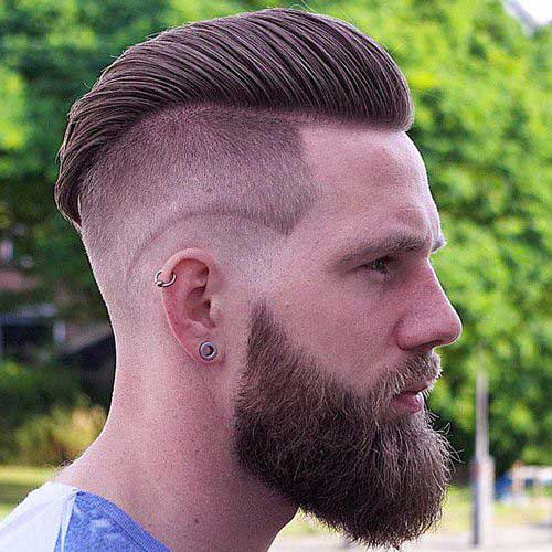 Hair Styles for Men-14