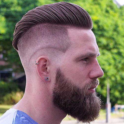 Hair Styles for Men-14